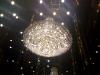 chandelier2