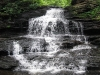 ricketts-glen-waterfalls-1