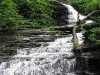 ricketts-glen-waterfalls-10