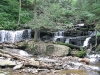ricketts-glen-waterfalls-12