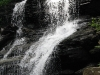 ricketts-glen-waterfalls-13