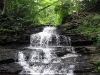 ricketts-glen-waterfalls-17