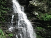 ricketts-glen-waterfalls-19