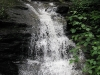 ricketts-glen-waterfalls-2