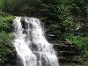ricketts-glen-waterfalls-20