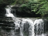 ricketts-glen-waterfalls-23