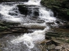 ricketts-glen-waterfalls-24