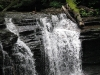 ricketts-glen-waterfalls-25