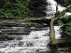 ricketts-glen-waterfalls-26