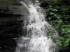 ricketts-glen-waterfalls-27