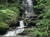 ricketts-glen-waterfalls-28