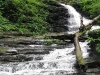 ricketts-glen-waterfalls-30