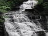 ricketts-glen-waterfalls-31