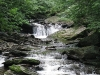 ricketts-glen-waterfalls-4