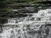 ricketts-glen-waterfalls-6