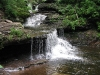 ricketts-glen-waterfalls-7