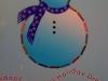 snowmancrayons1