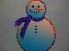 snowmancrayons2