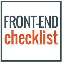 logo-front-end-checklist