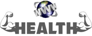 internet_health_2019